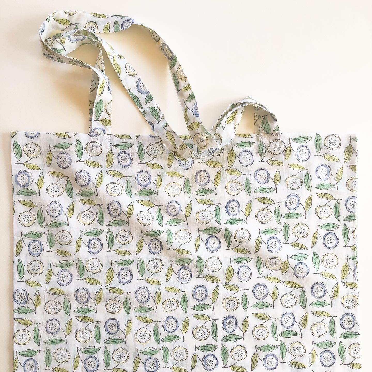 Karoyaka eco bag
