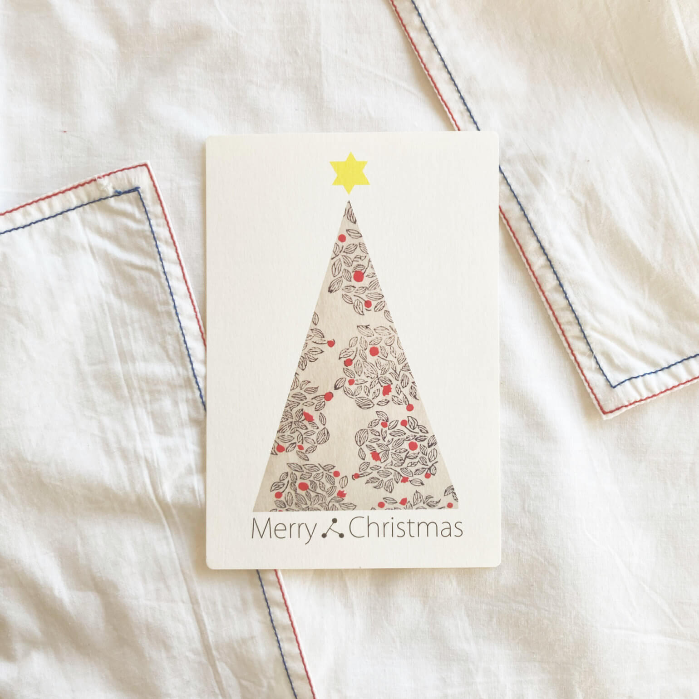 クリスマスSETのイメージ