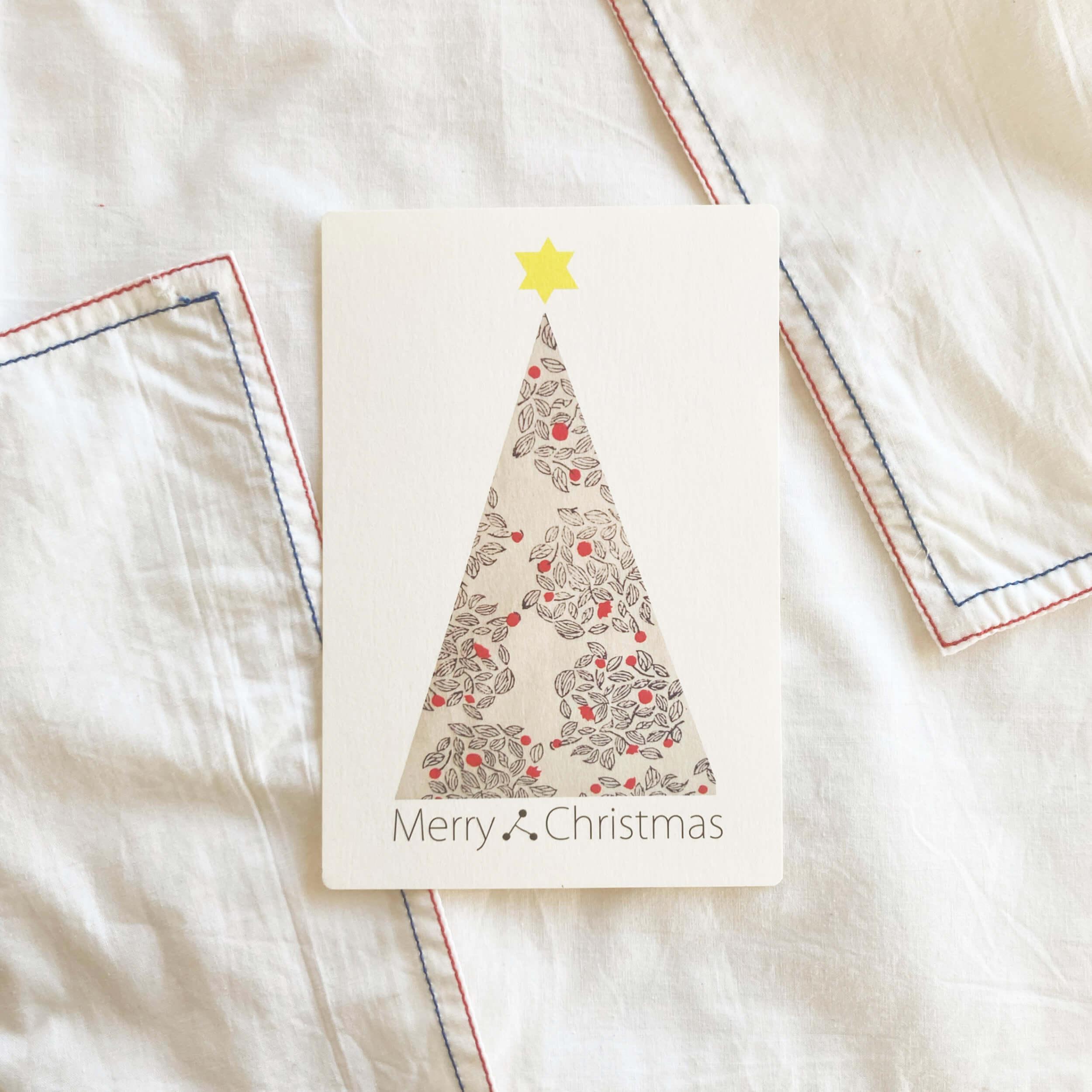 クリスマスSET販売